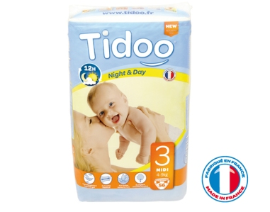 tidoo-jumbo-50-couches-ecologiques-maxi-t4-7-18kg